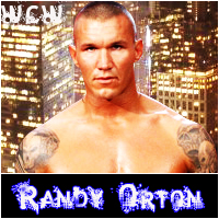 WCW Roster Randy_14