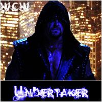 WCW Roster Undert11