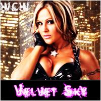 WCW Roster Velvet10