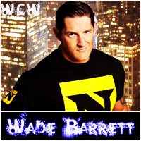 WCW Roster Wade_b10