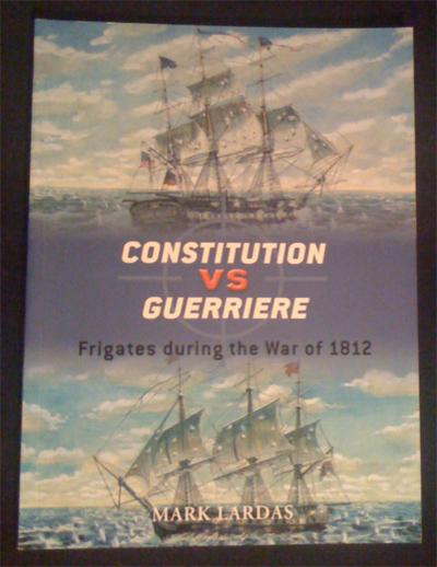 U.S.S. Constitution - Pagina 3 Consti10