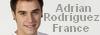 Adrián Rodriguez Francia