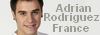 Adrián Rodríguez France Bouton10