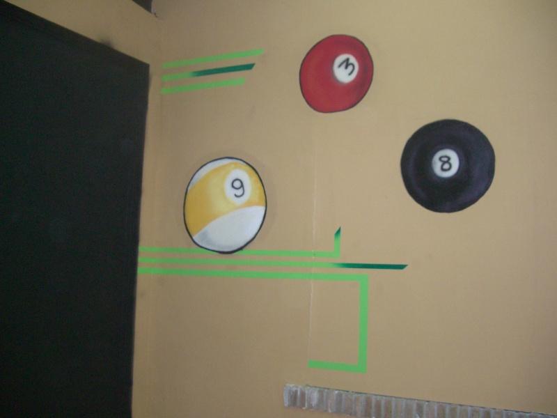 pintando el club de poker 2º parte Cimg3413