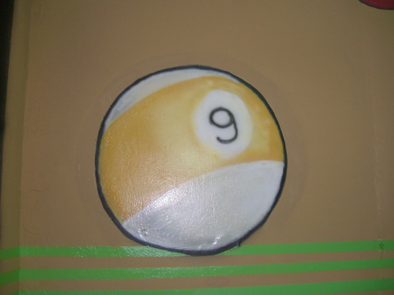 pintando el club de poker 2º parte Cimg3414