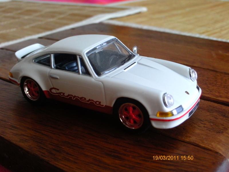 Porsche 911 Carrera RSR Ptdc0010