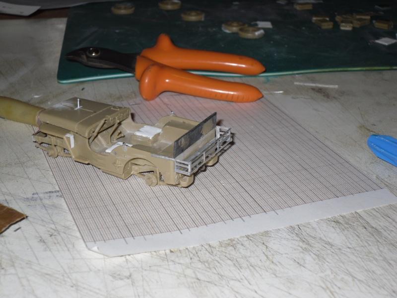 Jeep SAS français Sam_1120