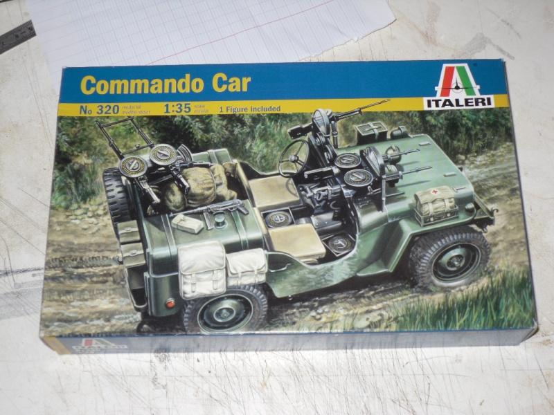 Jeep SAS français - Page 2 Sam_1122