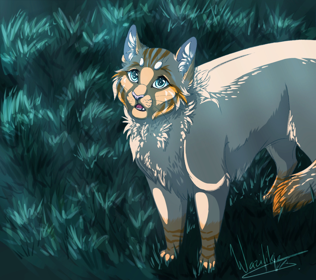 Bekijkt profiel - Coyotespirit Secret10