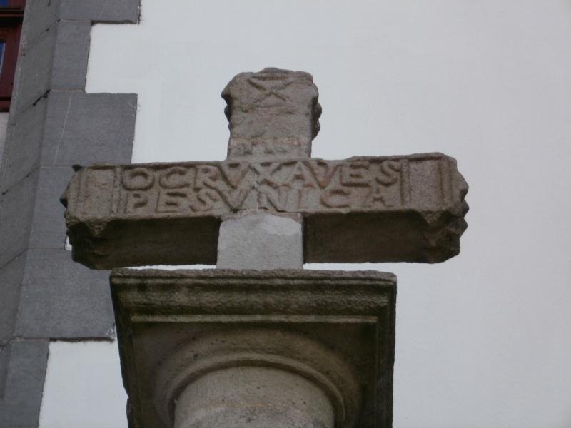 La Croix d'Hendaye P3250010