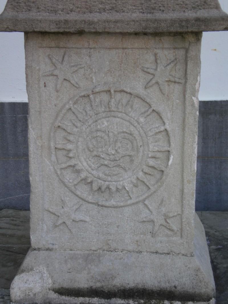 La Croix d'Hendaye P3250011