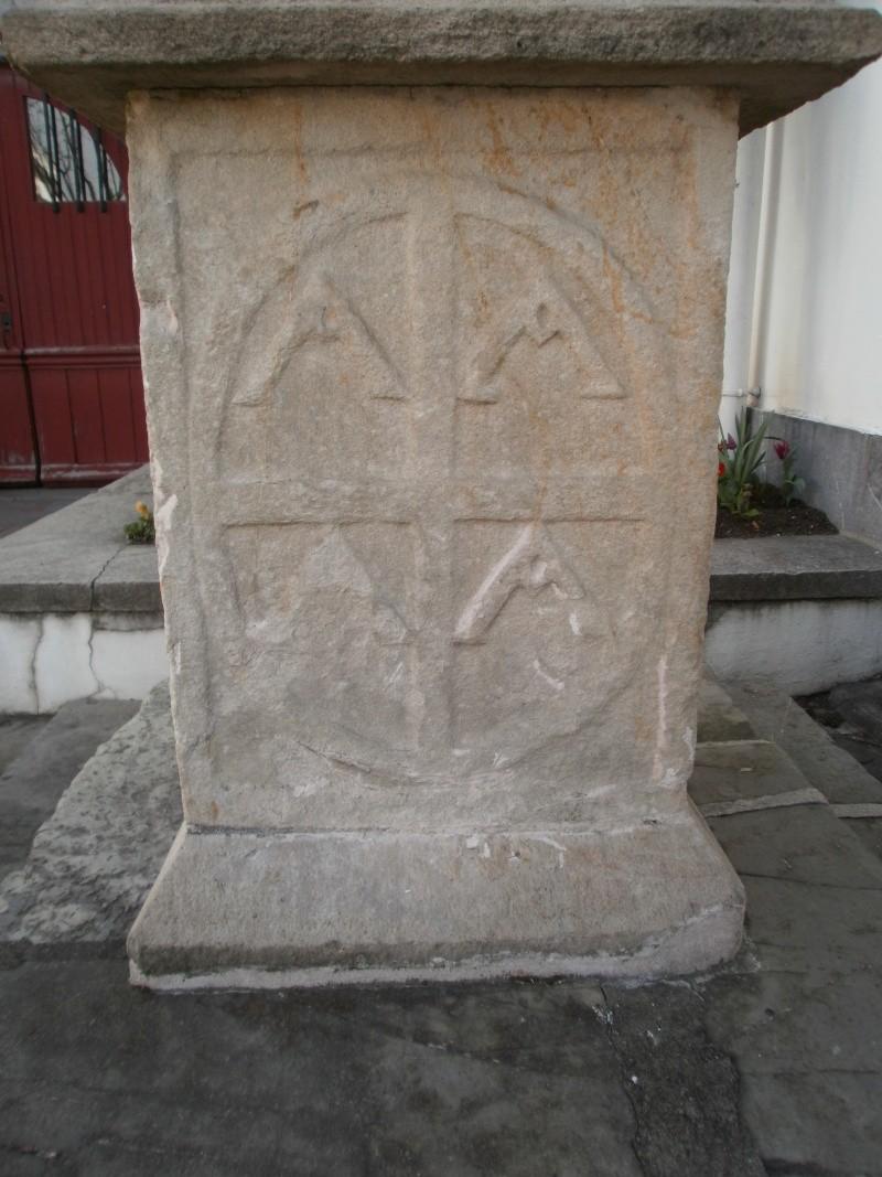 La Croix d'Hendaye P3250012