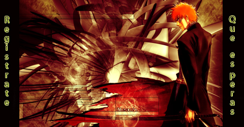 Perfil - Bleach-of-War Sin_ta28