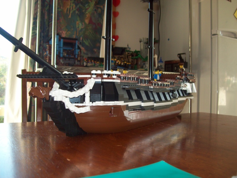 updated..MOC Ship!! 104_0616