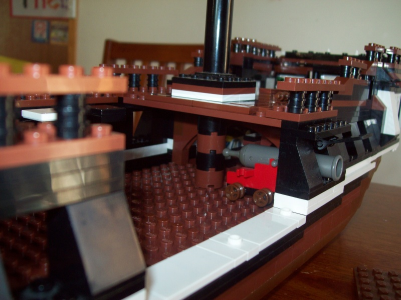 updated..MOC Ship!! 104_0619