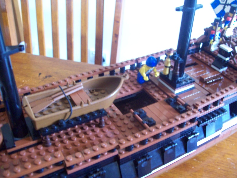 updated..MOC Ship!! - Page 2 104_0714