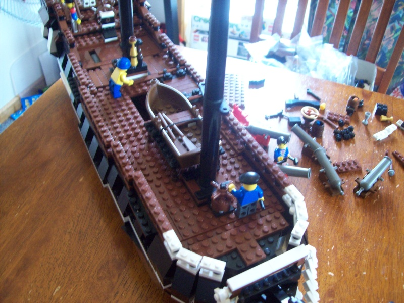updated..MOC Ship!! - Page 2 104_0715