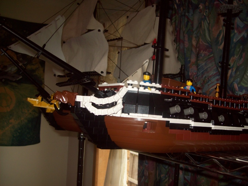 updated..MOC Ship!! - Page 2 104_0716