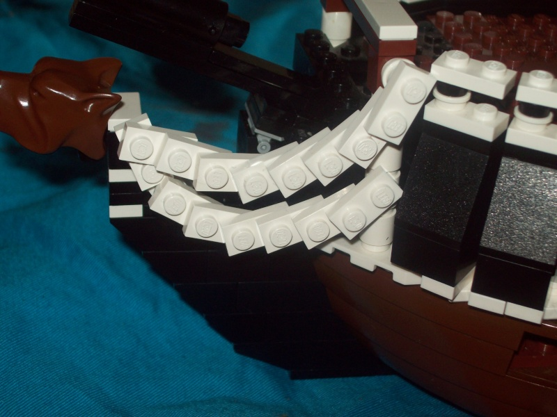 updated..MOC Ship!! - Page 2 104_0718
