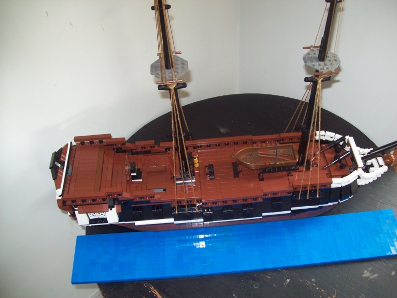 updated..MOC Ship!! - Page 2 104_0720