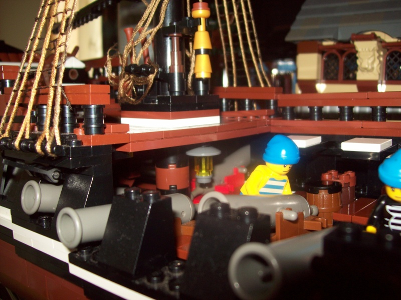 updated..MOC Ship!! - Page 3 104_0813