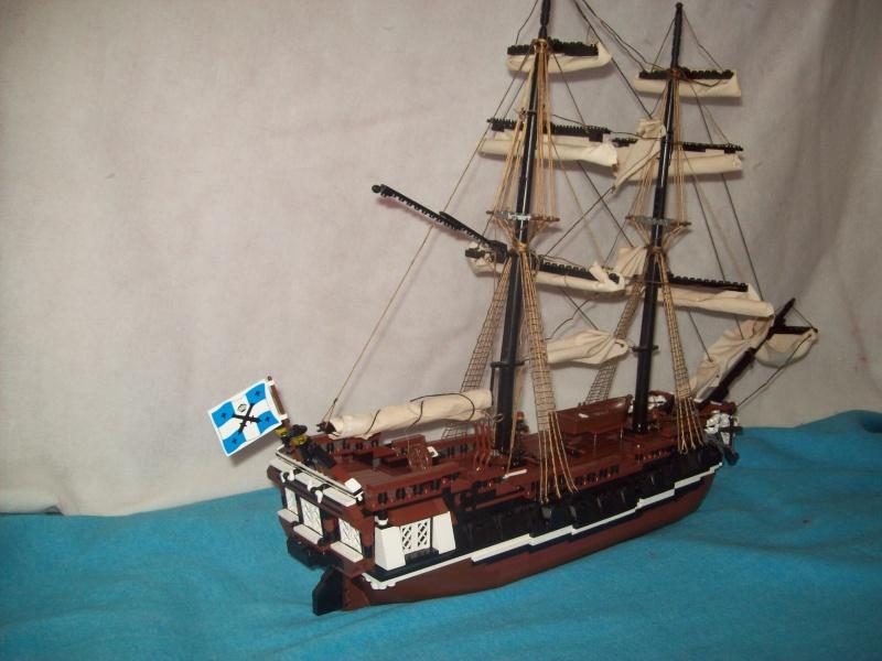 HMS Hell Hound 104_1110