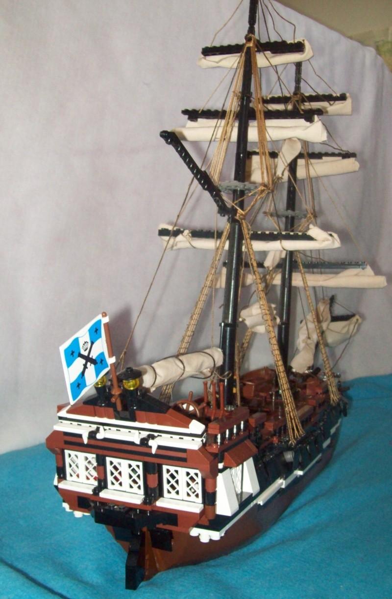 HMS Hell Hound 104_1111