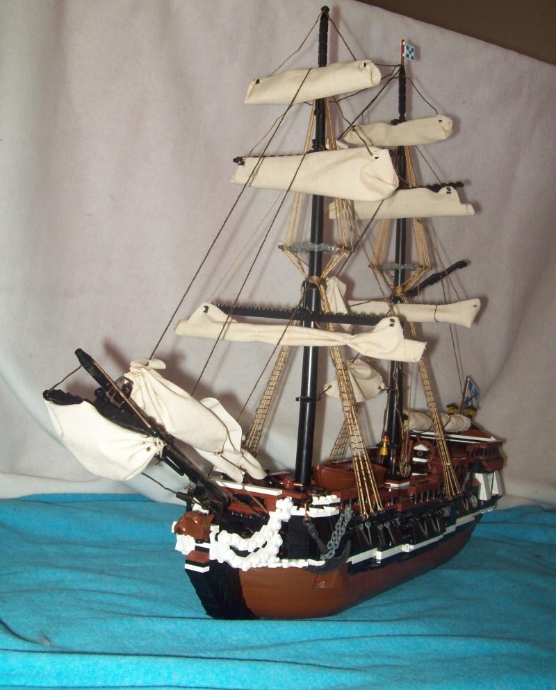 HMS Hell Hound 104_1112
