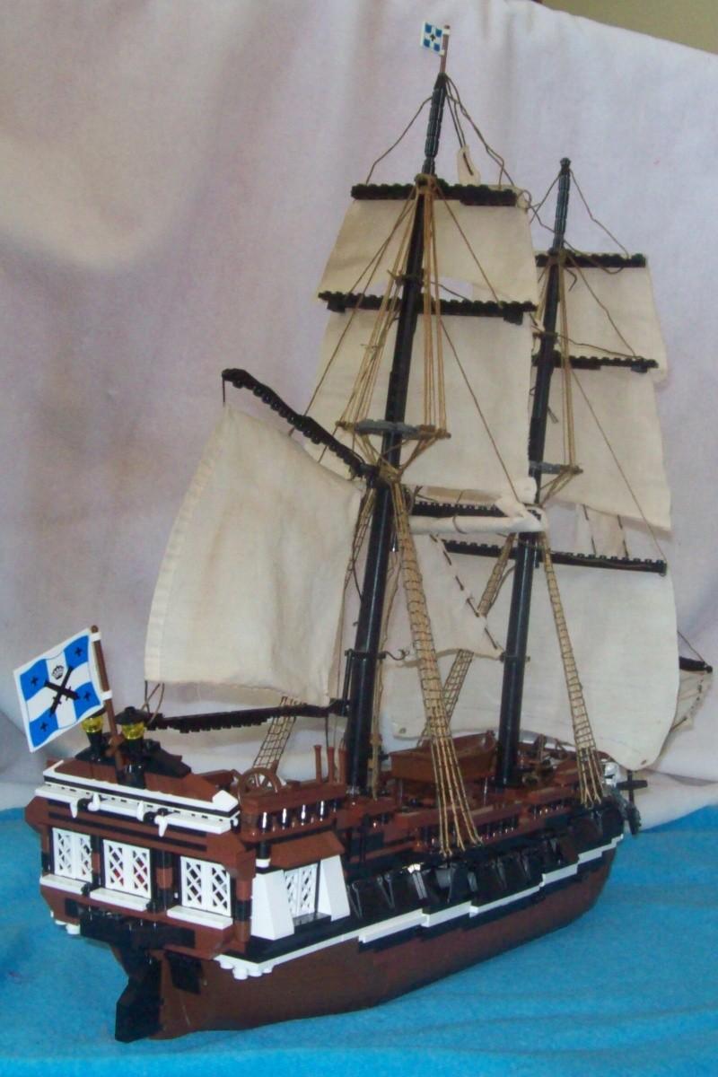 HMS Hell Hound 104_1113