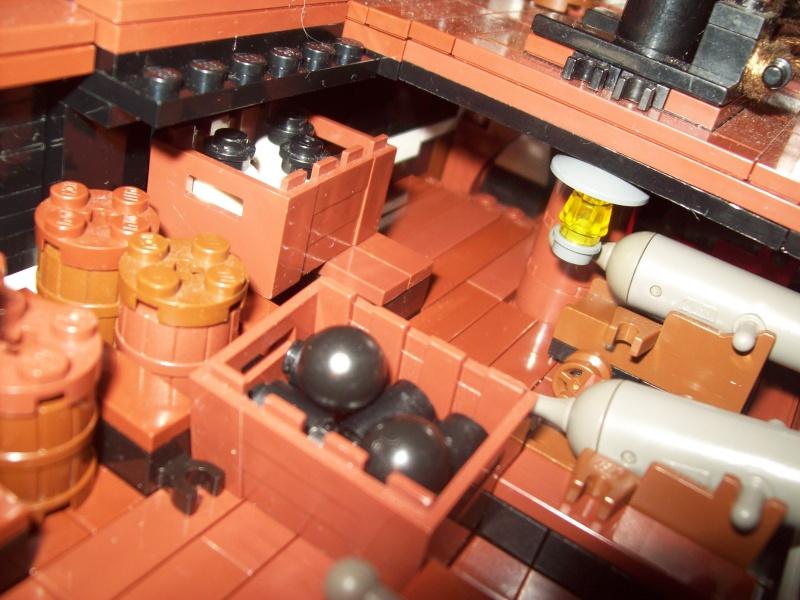 HMS Hell Hound 104_1119