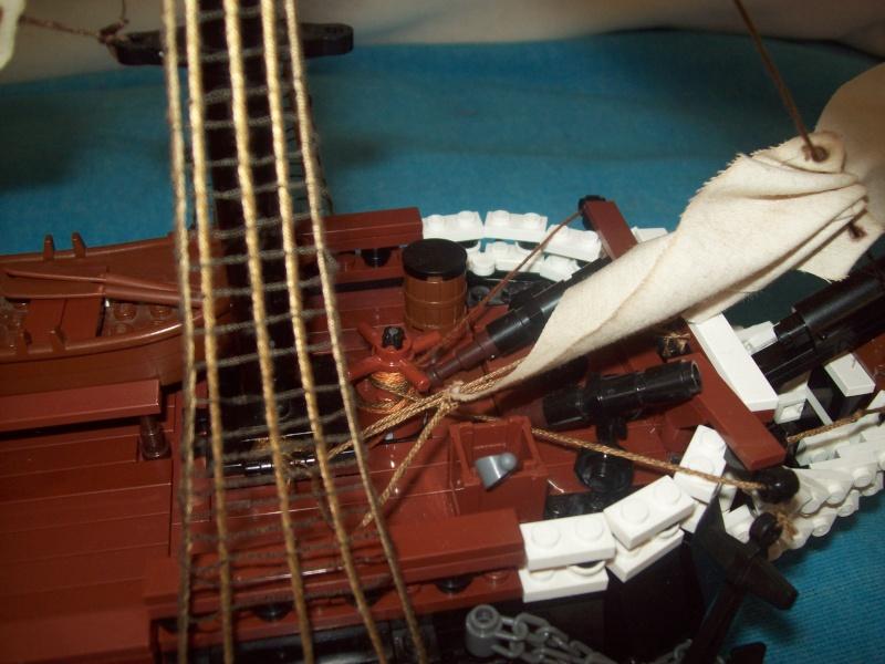 HMS Hell Hound 104_1120
