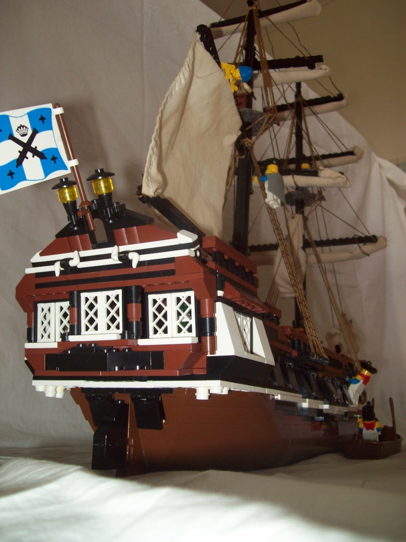 updated..MOC Ship!! - Page 2 Ship_w10