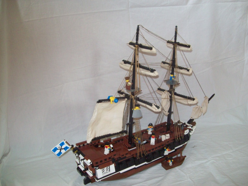 updated..MOC Ship!! - Page 2 Ship_w11