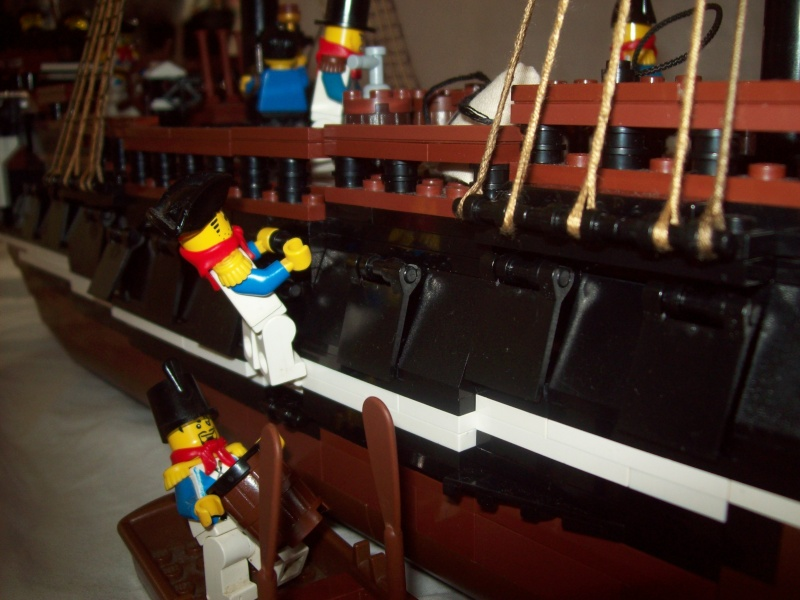 updated..MOC Ship!! - Page 2 Ship_w12