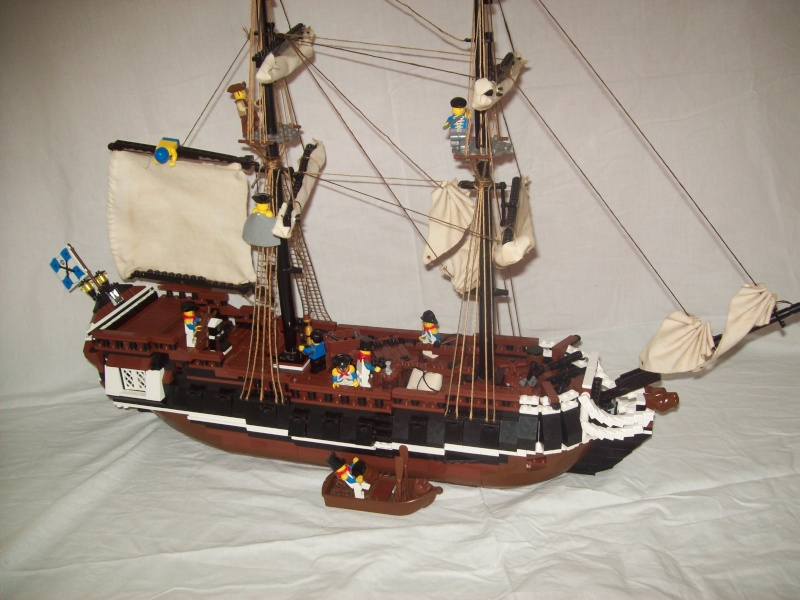 updated..MOC Ship!! - Page 2 Ship_w13