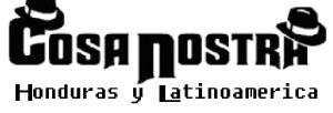 :Mafia Cosa Nostra [LCN] en Furia de Clanes: Logoco11