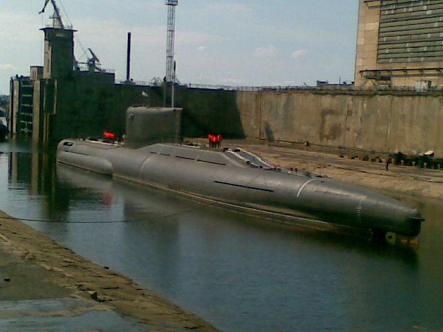 projet 20120  B-90 Sarov - Page 4 01072010