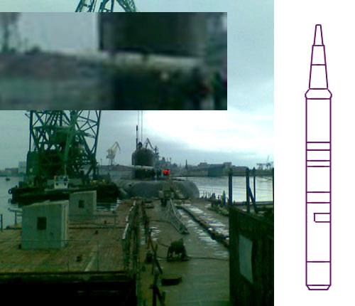 projet 20120  B-90 Sarov - Page 4 45nvn10