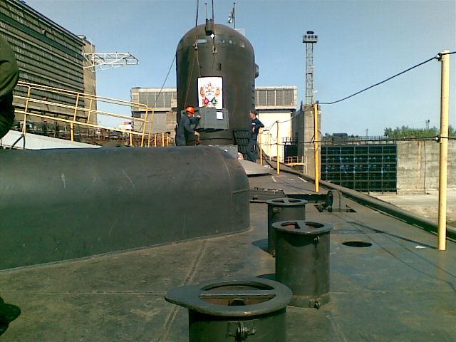 projet 20120  B-90 Sarov - Page 3 Cee2fa10