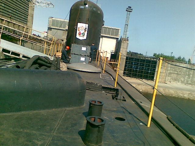 projet 20120  B-90 Sarov - Page 3 D3fb5210