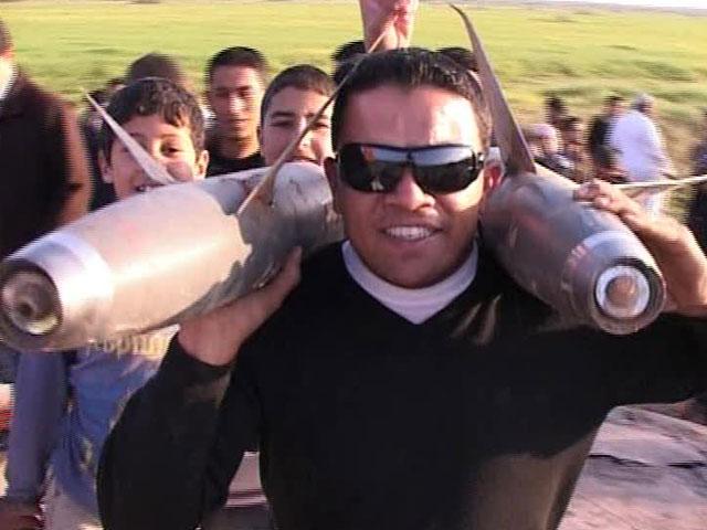 La révolte en libye - Page 6 O_500810