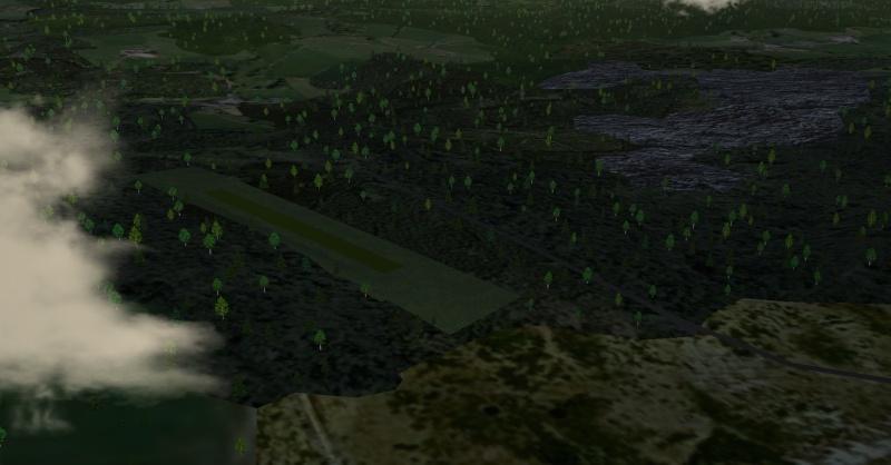 e002n45 LFDE Aérodrome d'Egletons Fgfs-s42