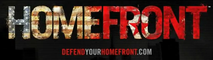 HomeFront Preview Qtcrx210