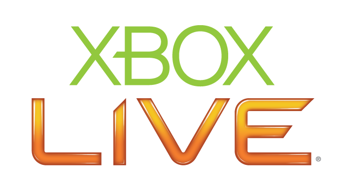 Free xbox live weekend  Xbox-l10