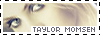 Leighton Meester France Tm3-7d10