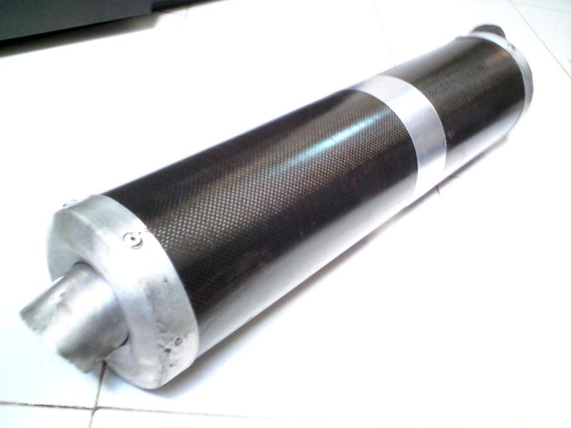 [vend] Pot d'echappement en carbone Dsc01112