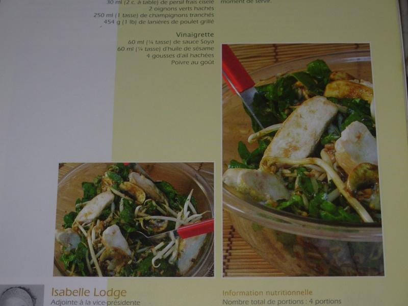 salade à saveur d'orient Dscn2010