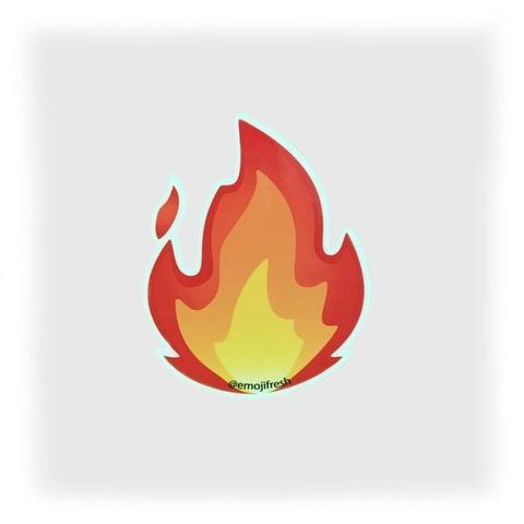 Jour 11 Fire_e10