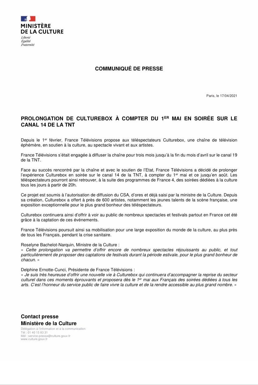 Rediffusions Fort Boyard sur France 4 + Audiences (Automne/Hiver 2020-2021) - Page 4 Ezluef10