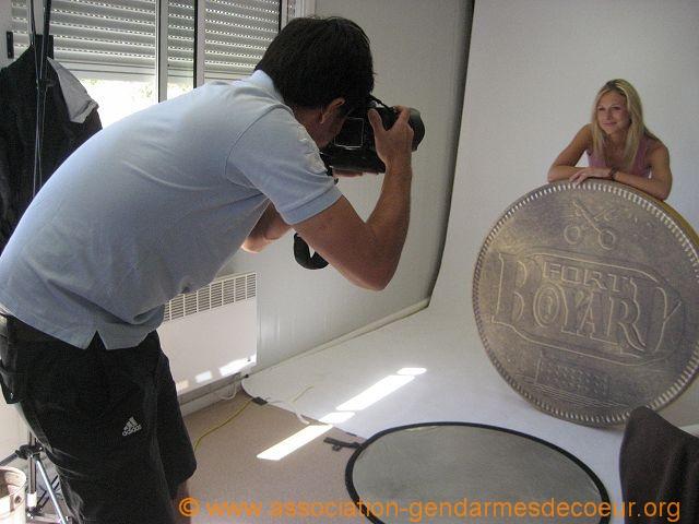 Photos de presse (2009?) Img_3512